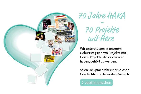70projekte-banner